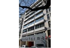 Foto Centro Citeforma - Centro de Formação Profissional dos Trabalhadores de Escritório, Comércio, Serviços e Novas Tecnologias Lisboa
