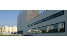 Centro IPS - Instituto Politécnico de Setúbal Setúbal - Setúbal Setúbal