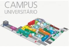 Centro Universidade Lusófona Lisboa - Cidade Foto