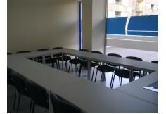 Foto Academia Apamm Ermesinde Portugal Centro