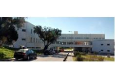 Escola Superior de Ciências Empresariais (ESCE/IPS)