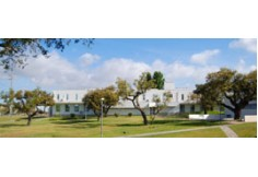 Escola Superior de Saúde (ESS/IPS)