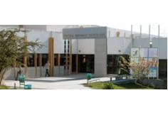 Escola Superior de Tecnologia de Setúbal (ESTS/IPS)