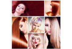 Formação Modular ( UFCD´s ) de maquilhagem; Manicura, Penteados, Coloração,Extensão de pestanas