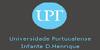 UPT - Universidade Portucalense