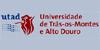 UTAD - Universidade de Trás-os-Montes e Alto Douro