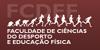 FCDEF - Faculdade de Ciências do Desporto e Educação Física - UC