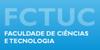 Universidade de Coimbra - FCTUC - Faculdade de Ciências e Tecnologia