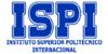 ISPI - Instituto Superior Politécnico Internacional