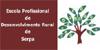 EPDRS - Escola Profissional de Desenvolvimento Rural