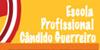 EPALTE - Escola Profissional Cândido Guerreiro