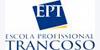EPT - Escola Profissional de Trancoso